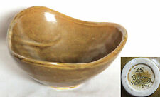Tableware Studio Pottery Bowls