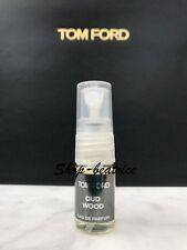 TOM FORD OUD WOOD 2 ML. TRAVEL SIZE