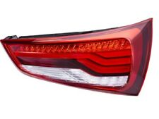 FARO FANALE SX GUIDA AUDI A1 2014> A LED ORIGINALE HELLA 2SK011735051