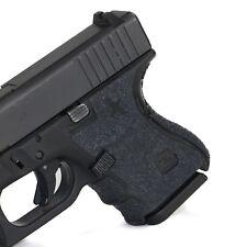 FoxX Grips, Gun Grips for Glock 29, 30, 30SF Grip Enhancement System Non Slip