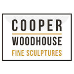 Cooper Woodhouse