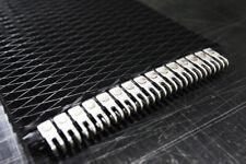 Am3p9x512ttc Belt Baler 9 X 512 For Massey Ferguson 1500 1560 Round Balers