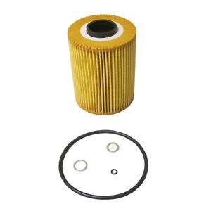 Premium Oil Filter   Ecogard   X5690
