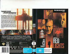 Red Lights-2012-Cillian Murphy-Movie-DVD