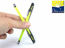 Aste Ricambio Oakley Crosslinnk Grey/Retina TEMPLE EYEWEAR 8027 8030 8031 8090