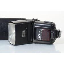 Nikon Speedlight SB-25 Af / sur le Plug-In Flash