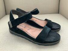 Tamaris Wedge Sandals for Women for sale | eBay