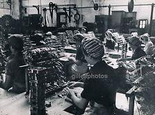 SAINT JEAN DE LUZ c. 1950 - Socoa Sardinerie Pays Basque - DIV783