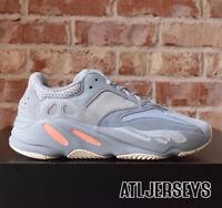 Adidas Yeezy Boost 700 INERTIA Grey 100% Authentic EG7597 Size