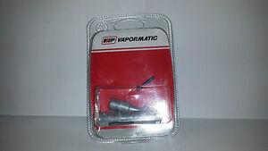 VAPORMATIC YOKE PIN KIT 3930833M1 VTE3901 X 2