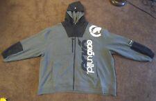ca871da36f9 Ecko Unltd. Big & Tall Sweats & Hoodies for Men for sale   eBay
