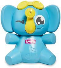 Tomy toomies Sing & Squirt Bébé Activité Jouet de bain BN