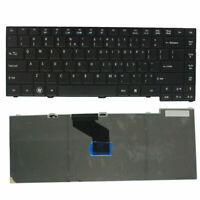 New Keyboard for Acer TravelMate TM4750 4741 4745 4750G 4755 Laptop 9ZN6HSW01D