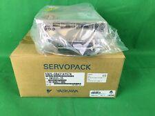 YASKAWA SERVO DRIVE SGDS-08A31AY574 230V 5.5A 750W