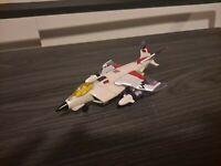 Transformers Botcon 2013 Skywarp