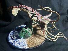 Reaper Bones Kraken HANDPAINTED Miniature D&D Pathfinder Warhammer