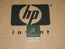 NEW HP 3.4Ghz 6MB X5272 CPU for DL160 G5 459737-001
