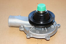 VAUXHALL CARLTON 2.0 AND 2.2 PETROL 1984 - 1986  WATER PUMP WITH GASKET  (WP847)