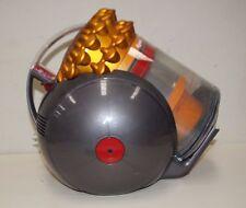 Genuine Main Motor For Dyson Cinetic Big Ball Multifloor Barrel Vacuum Cleaner