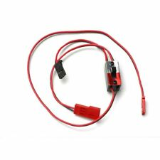 Traxxas TRA3034 Wiring Harness Receiver Power Pack