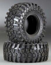 Flat Iron M3 2.2 w/Memory Foam (2) Pro-Line Racing PRO1146-12