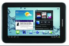 Samsung Galaxy Tab 2 GT-P3113 8GB, Wi-Fi, 7in Tablet