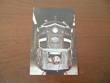 Vintage Photo Postcard Monongahela 1216 Baldwin RF16 Brownsville PA 1971