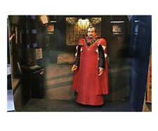 DOCTOR WHO - The Master as Magister Loose Action Figure from The Daemons