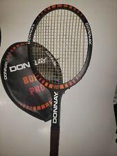 Donnay borg pro Light 0 Junior