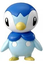 New! Takara tomy Pokemon Monster Collection M-117 Piplup