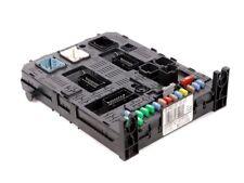 Module BSI Boîte à Fusibles Peugeot 308 07-13 9664058780 28120836-4 281192462C