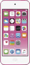 iPod Touch 2. Generation