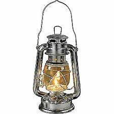 Oil Lamps For Sale Ebay