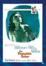 THE PUMPKIN EATER NEW DVD
