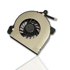 ventole HP per CPU per CPU