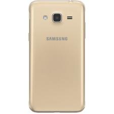 Coque Arriere / Cache Batterie Samsung Galaxy J 5 ( 2015 ) - J 500 - OR