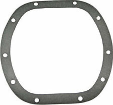 Omix-ADA Differential Cover Gasket Front Jeep Dana 25 / 27 / 30 # 16502.01