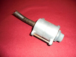 Nice Twin Maytag Hit & Miss Gas Engine Air Filter Wringer Washer RARE STYLE !