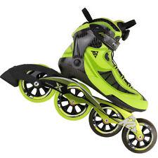 Rollers et patins K2