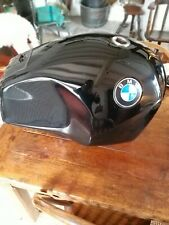 BMW R80GS / R100GS (Paralever) 1990--Petrol tank plus other items