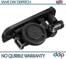 PCV Breather Valve For Audi A3 A4 A6 TT, VW Golf Mk5 Mk6 Jetta Mks Passat Polo