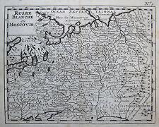 Grafiken & Drucke aus Russland mit Landkarten-Motiv