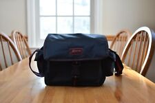 Zenith Camera/Camcorder Bag