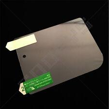 New Clear Plastic Screen Protector Nintendo Game Boy Classic/Original DMG-01