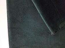 "5.75-Yards/60""/Dk.Gr een/Box-Corduroy Apparel;Jacket/Skirt-Cott on? Blend? Fabric"
