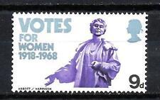 Grande-Bretagne - Great Britain 1968 Yvert n° 511 neuf ** 1er choix