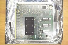 Philips BTS Venus DS-401A SD-SDI Crosspoint Board