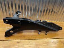 06-07 Suzuki GSXR600 GSXR750 LEFT SIDE SEAT RAIL TAIL FRAME BRACKET 41221-01H00