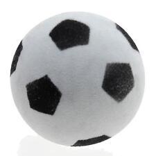 Auto Car Truck SUV Aerial Ball Antenna Topper Soccor Ball Shape Decor Gifts Toy
