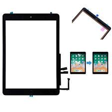 Other Tablet & eReader Accessories for sale   eBay